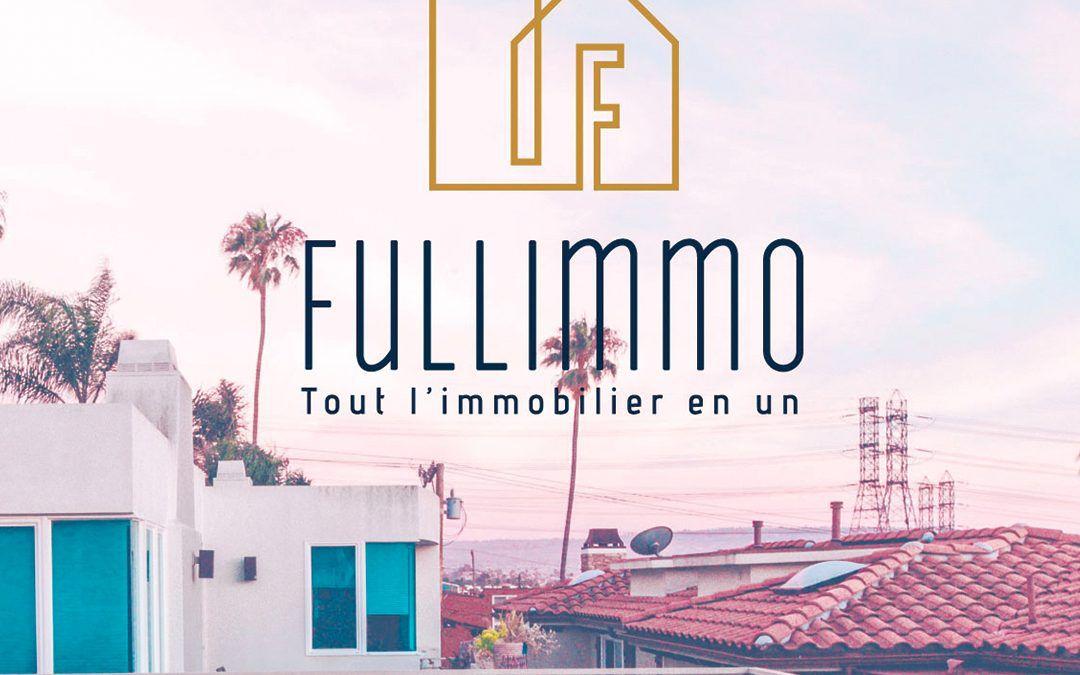 Full Immo