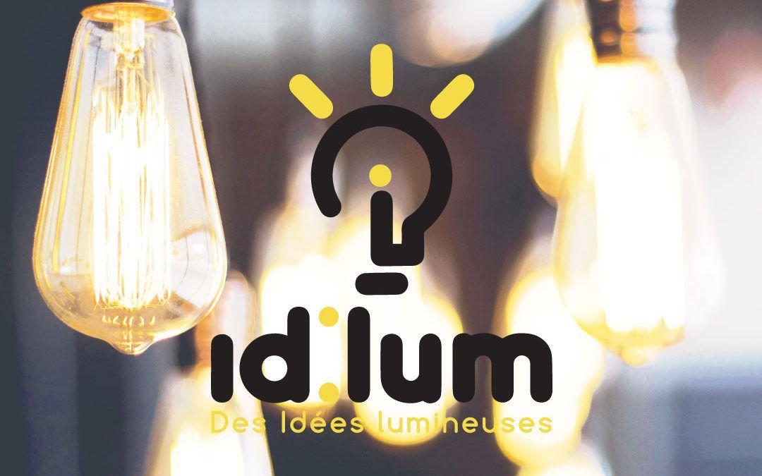IDlum