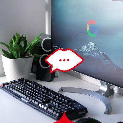 Comment optimiser son référencement naturel ? STEP 3 – Google My Business