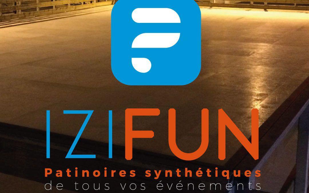 IZIFUN