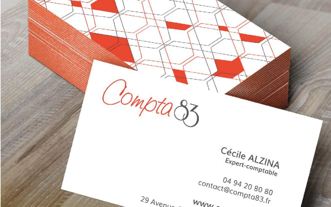Compta83
