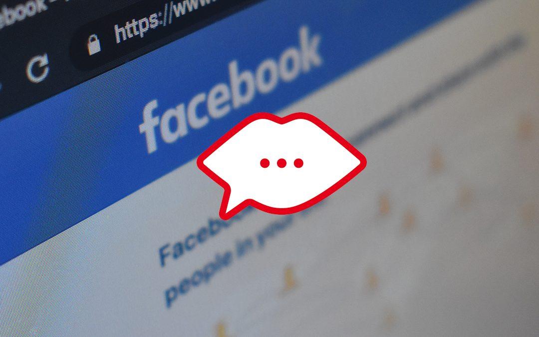Comment créer sa page entreprise Facebook?