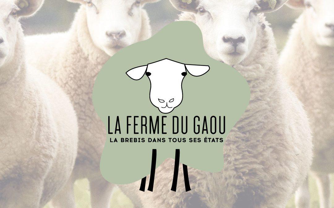 La vie est bêêêêêle à La Ferme du Gaou